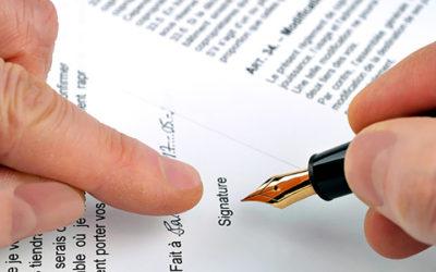 Assurance emprunteur : pourquoi et quand la souscrire ?