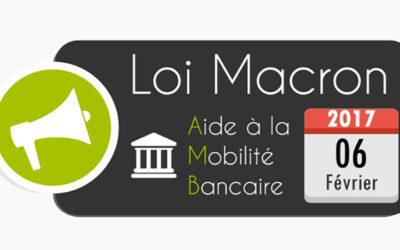 Guide pratique : Mobilité bancaire, comment changer de banque ?