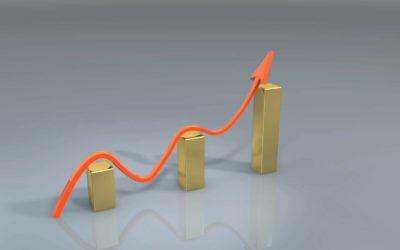 Emprunts à taux variables : votre banquier vous doit-il de l'argent ?