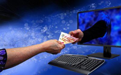 Banques en lignes : que cachent-elles ?