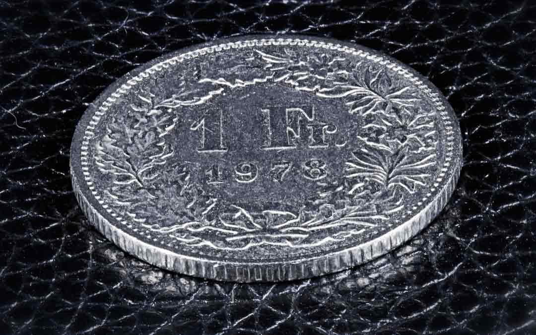 La hausse du franc suisse piège des milliers d'emprunteurs français