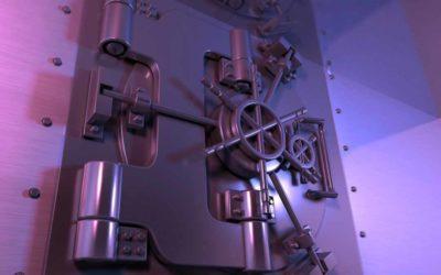 Votre banque est-elle solide financièrement ?