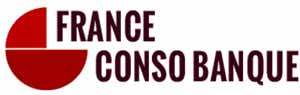 France Conso Banque