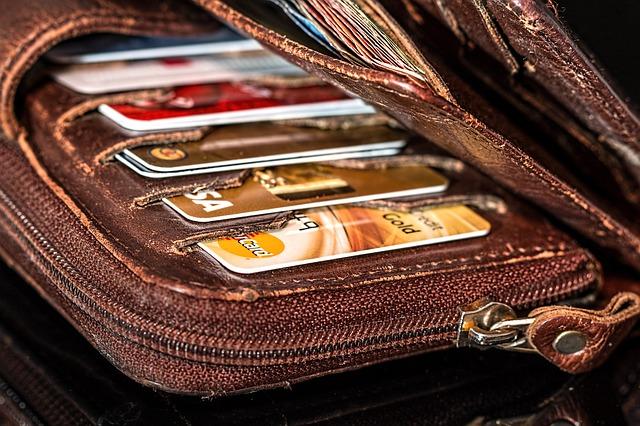 Sécurité des cartes bancaires : tout ce qu'on ne vous dit pas