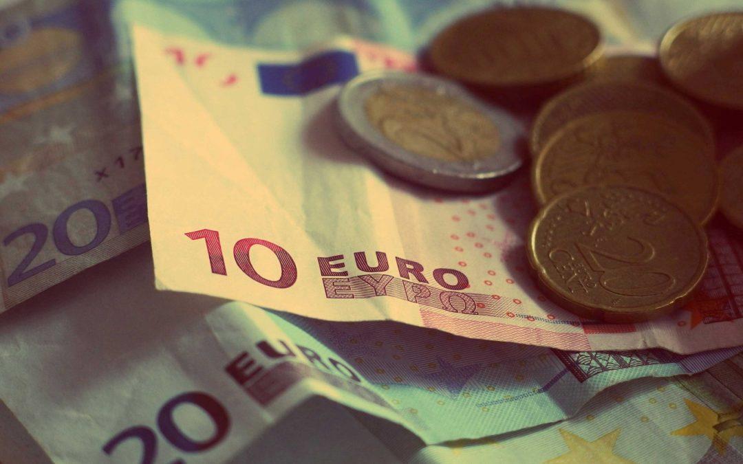 Livret d'épargne populaire : le placement oublié