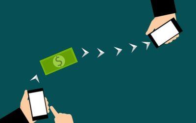 Virements instantanés : nouveau gadget bancaire ou réelle utilité ?