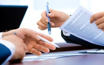 Plaidoyer pour un moratoire bancaire étendu aux particuliers