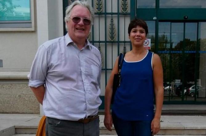 France Conso Banque Normandie poursuit son implantation dans l'Eure