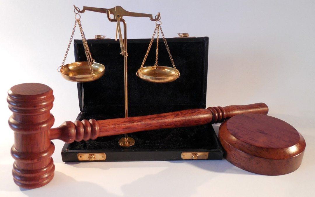 Réforme de la justice : un mauvais coup porté aux consommateurs