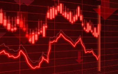 Crise sanitaire, crise économique : quel impact pour vos finances ?
