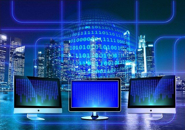 La liste noire des sites frauduleux