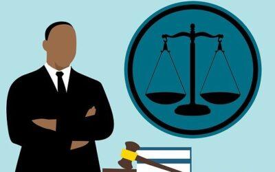 Entreprises en difficulté : choisissez le bon cadre juridique