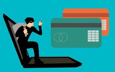 Fraude à la carte bancaire : les banques continuent de traîner des pieds pour rembourser