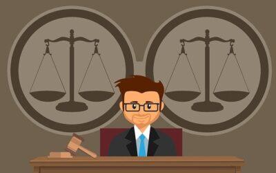 Guide pratique : l'aide juridictionnelle