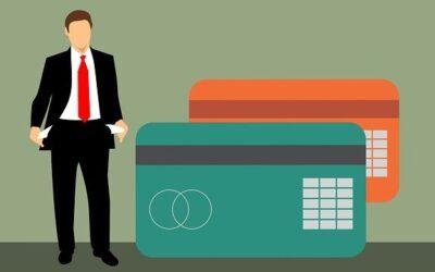 Guide pratique – Les commissions bancaires en matière d'incidents de paiement : comprendre pour mieux contester