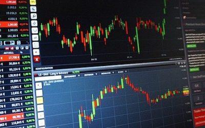 Faut-il investir en bourse ? Les vrais chiffres